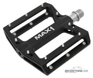 MAX1 Trail platformové pedály
