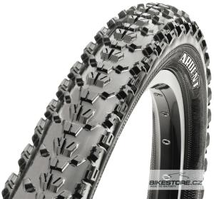 MAXXIS Ardent 27,5'' pl