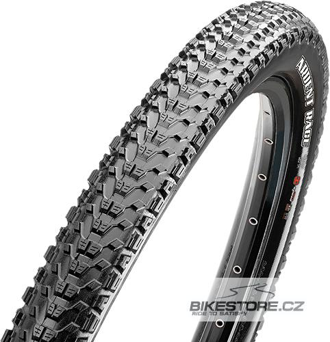MAXXIS Ardent Race 27,5'' plášť kevlar, 27,5 x 2,20'', EXO Protection, tubeless ready