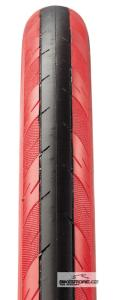 MAXXIS Detonator 700C plášť