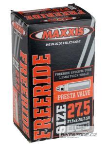 MAXXIS Freeride duše (27,5'')