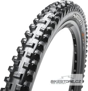 MAXXIS Shorty 27,5'' plášť