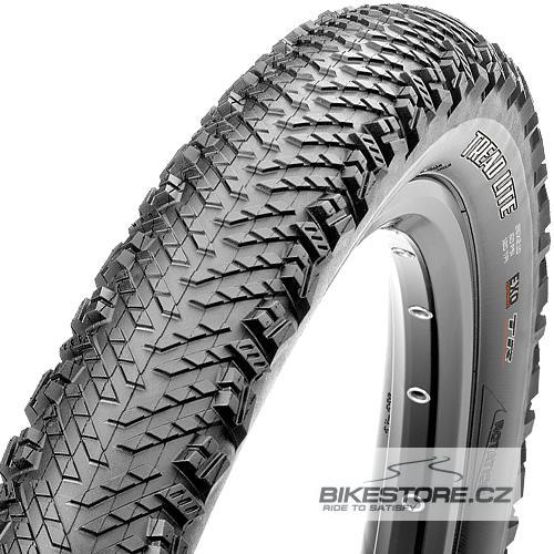 MAXXIS Tread Lite 29'' plášť kevlar, 29 x 2,10'', EXO Protection, tubeless ready