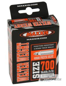 MAXXIS Welter Weight duše (700C)