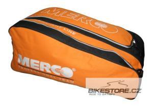 MERCO PROFESSIONAL TEAM  tenisová taška