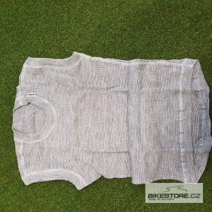 MOIRA Mono triko - bez rukávů (MO/BR)