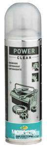 MOTOREX Power Clean čistící prostředek