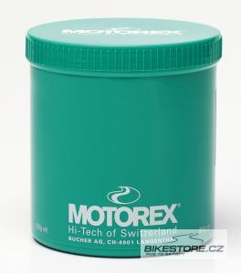 MOTOREX White Grease vazelína