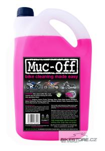 Muc-Off Bike Cleaner čistící prostředek