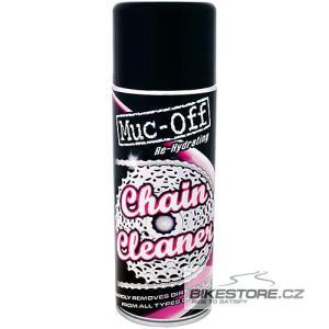 Muc-Off Chain Cleaner čistící prostředek
