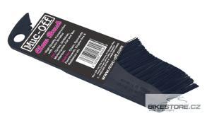 Muc-Off Claw Brush čistící kartáč