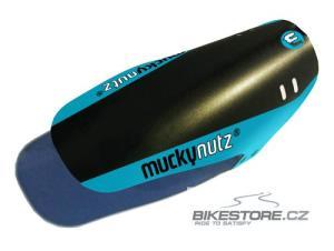 MUCKY NUTZ Face Fender  přední blatník