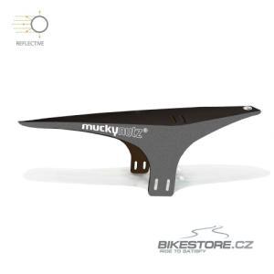MUCKY NUTZ Face Fender XL Reflex přední/zadní blatník