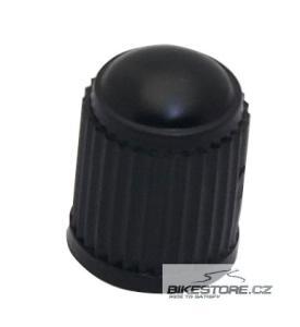 NONAME Čepička na autoventilek - plastová (1 kus)