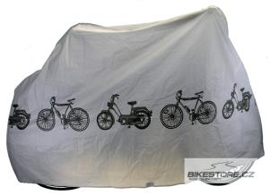 MAX1 Návlek na kolo (plachta)