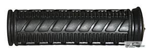 NONAME Short 105 mm gripy (pár)
