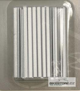 NONAME Výpletové odrazky do drátů (36 ks)
