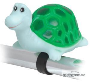 NONAME Želvička dětská houkačka (klakson)