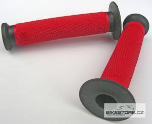 ODI Ruffian BMX gripy (pár)
