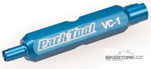 PARK TOOL Klíč na ventilky VC-1
