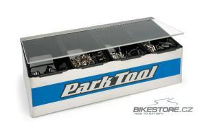 PARK TOOL PT-JH-1 zásobník na drobné díly