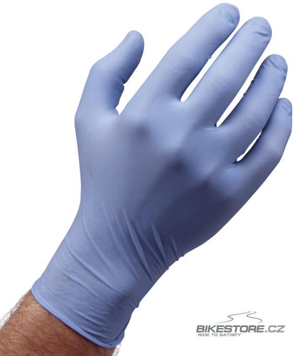 PARK TOOL PT-MG-1 ochranná rukavice Velikost M