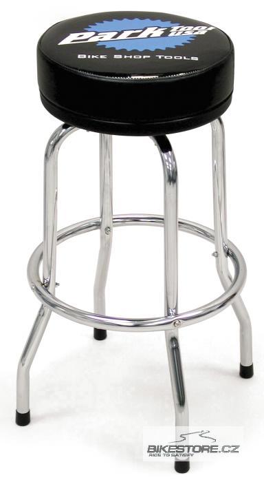 PARK TOOL PT-STL-1-2 židle