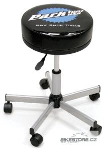 PARK TOOL PT-STL-2 židle