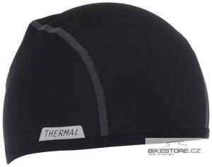 PEARL iZUMI Thermal Skull čepice pod helmu