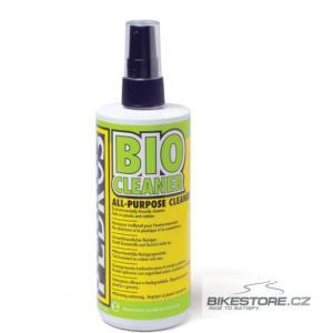 PEDROS Bio Cleaner/Degreaser čistící prostředek