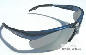 POINT RACING Glissado brýle