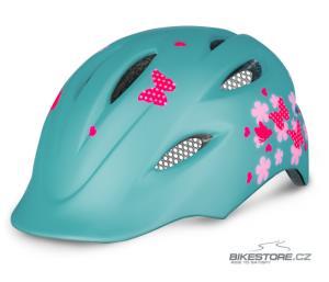 R2 Ducky dětská helma (ATH10I/XS)