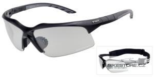 R2 Hunter AT061C brýle