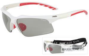 R2 Hunter AT061D brýle
