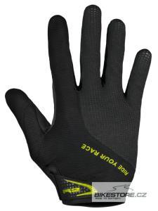 R2 Pros  cyklistické rukavice (ATR07D/M)
