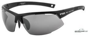 R2 Racer AT063R brýle