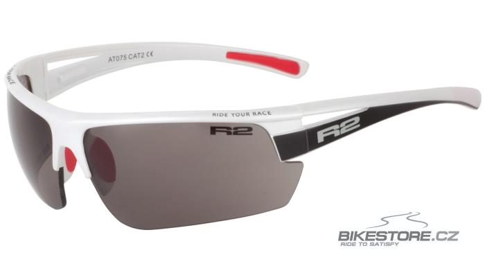 R2 Skinner XL AT075 brýle