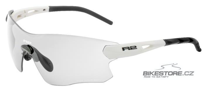 R2 Spin AT084B brýle Bílá barva