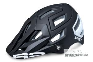 R2 Trail helma