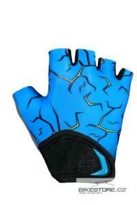 R2 Voska rukavice - dětské cyklistické rukavice (ATR08L)