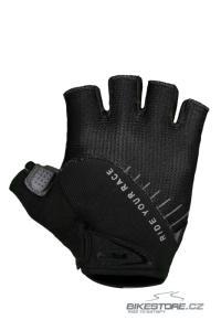 R2 Vouk rukavice (ATR19A/L)