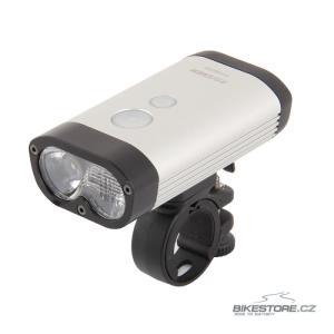 RAVEMEN PR600  přední světlo (powerbanka)