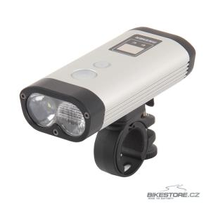RAVEMEN PR900  přední světlo (powerbanka)