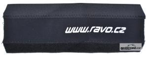 RAVO Chránič zadní vidlice
