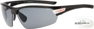 RELAX Imbros R5387A brýle