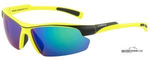 RELAX Lavezzi R5395C brýle