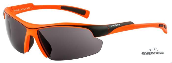 RELAX Lavezzi R5395D brýle