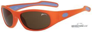 RELAX Luchu R3063A dětské brýle