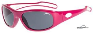 RELAX Luchu R3063E dětské brýle