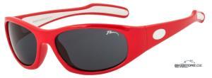 RELAX Luchu R3063F dětské brýle